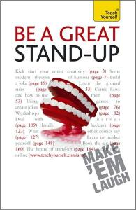be-a-great-stand-up